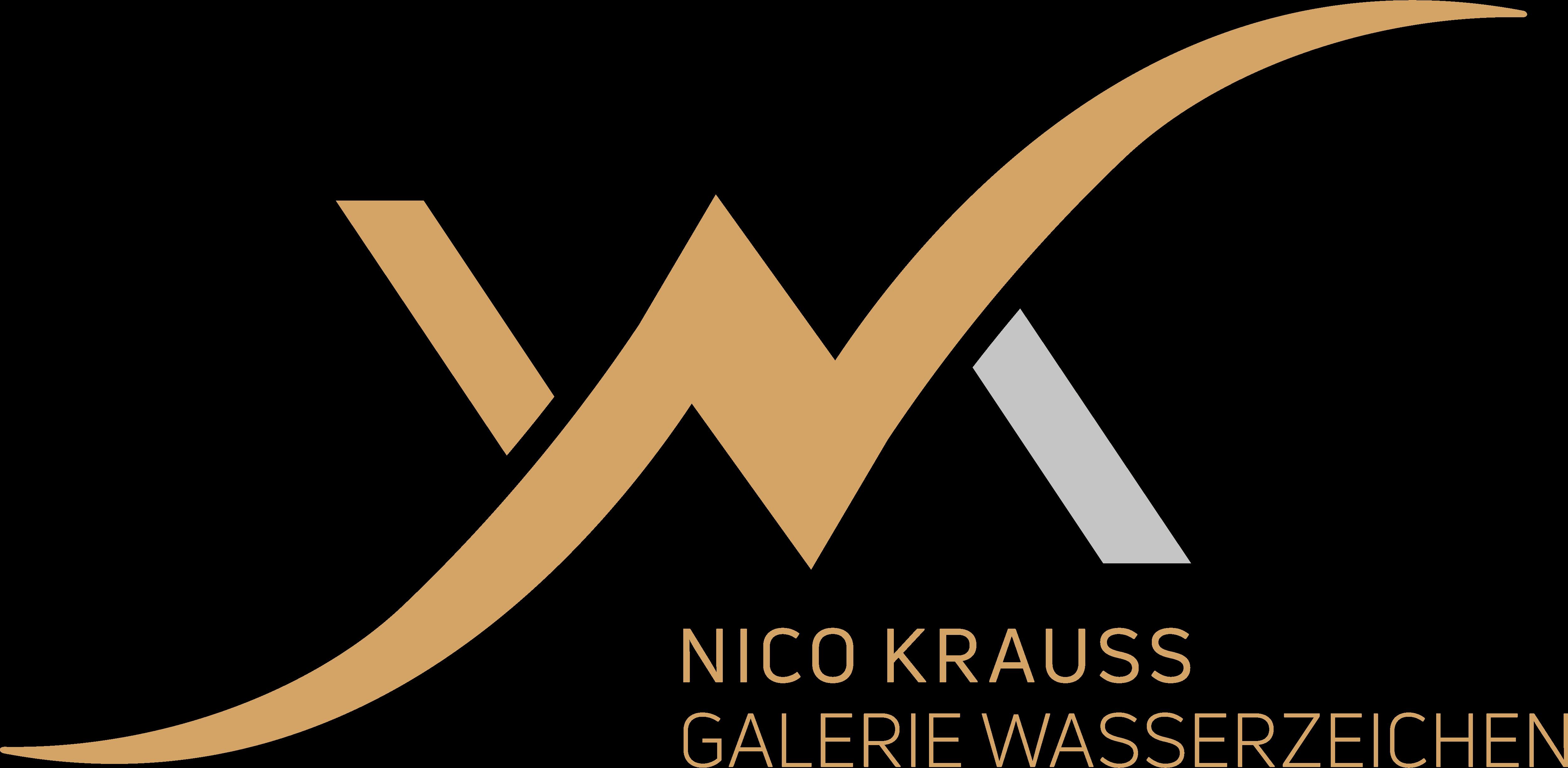 Galerie Wasserzeichen